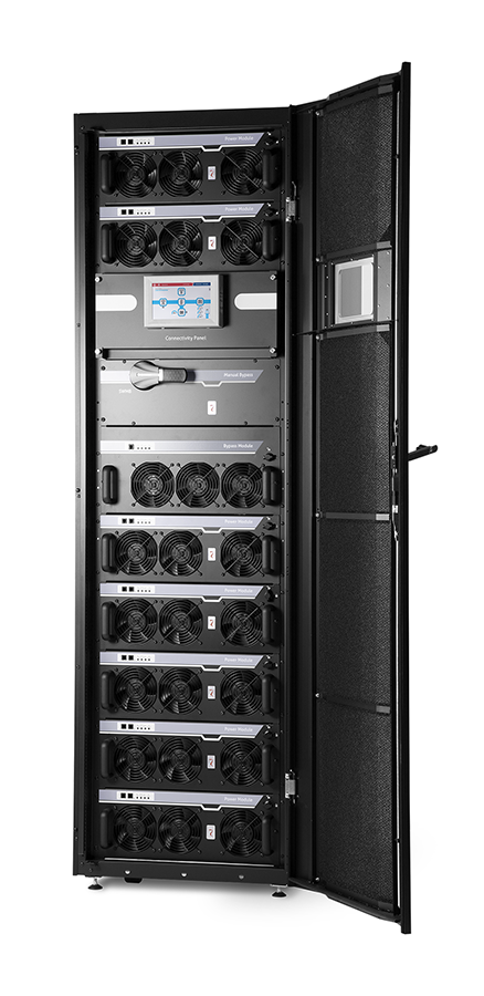 Multi Power MPW/MPX